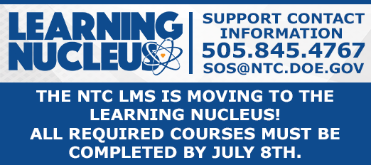 Learning Nucleus