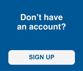Sign up for an Account